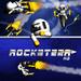 Rocketeer HD