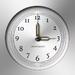 3 Theme Clock