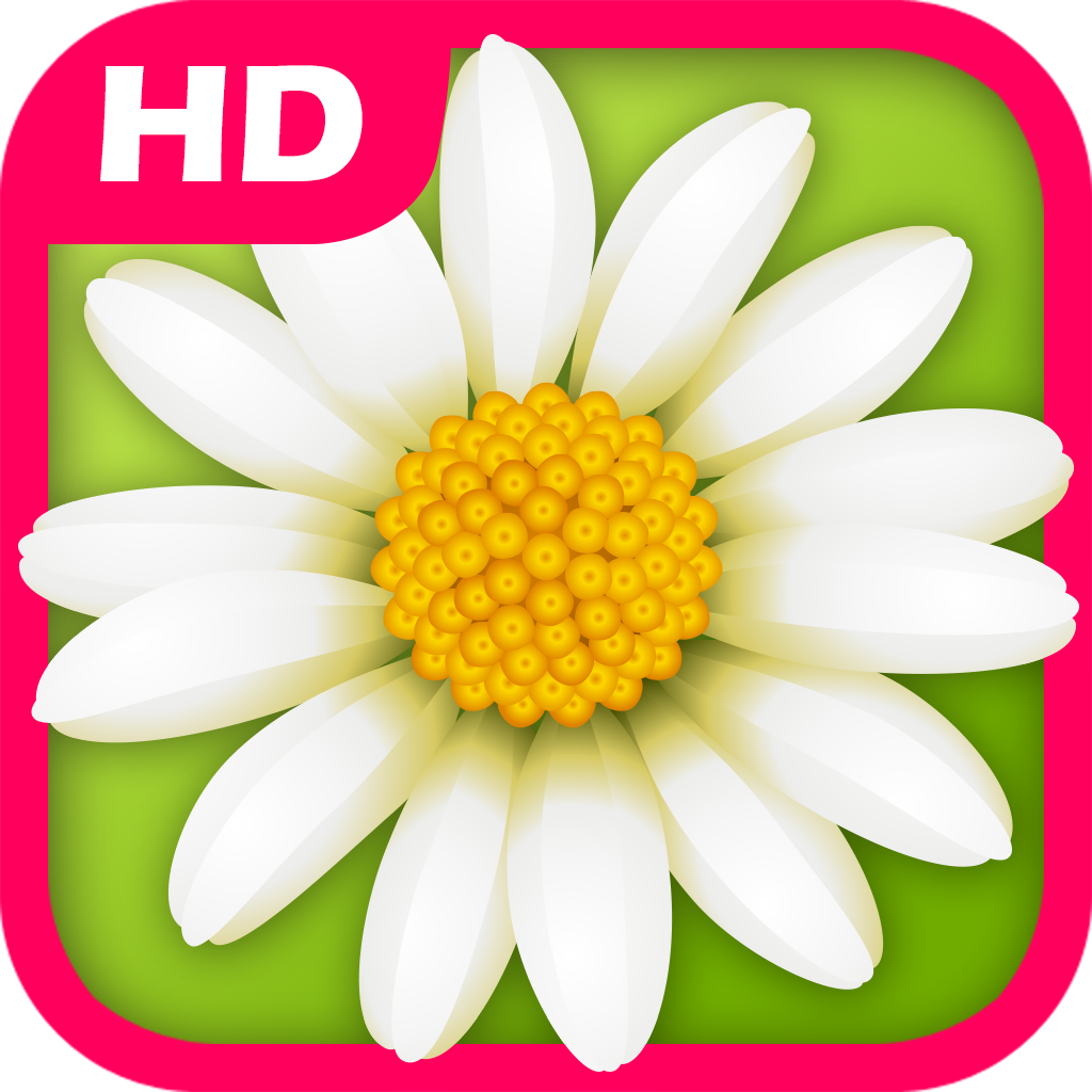 Anime Flowers Png Emoji Flowers 3d Animated