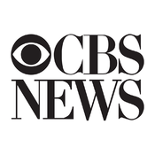 Download CBS News free for iPhone, iPod and iPad